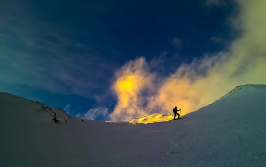 THE MOMENTS you can not buy — National Geographic Your Shot